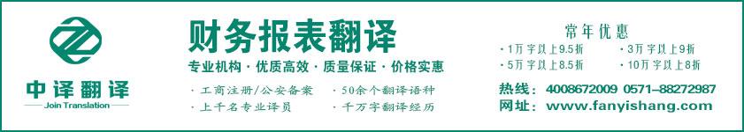 财务报表翻译,财务审计翻译,杭州中译翻译有限公司.jpg