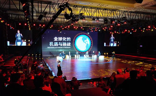 世界青年领袖峰会同声传译kok体育app官网下载.jpg