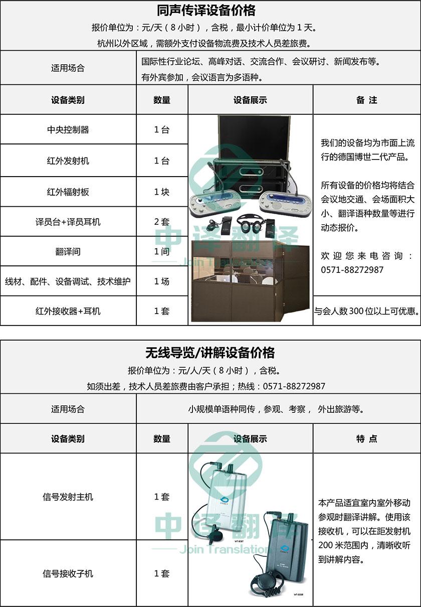 杭州同声传译翻译设备价格报价,宁波同声传译翻译设备价格报价,上海同声传译翻译设备价格报价.jpg