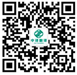杭州kok体育app官网下载公司友情链接互换.png